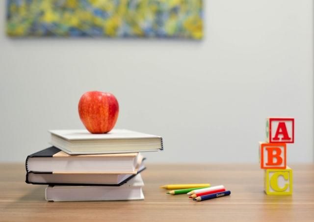 Een basisschoolapp voor jouw school; de juiste keus