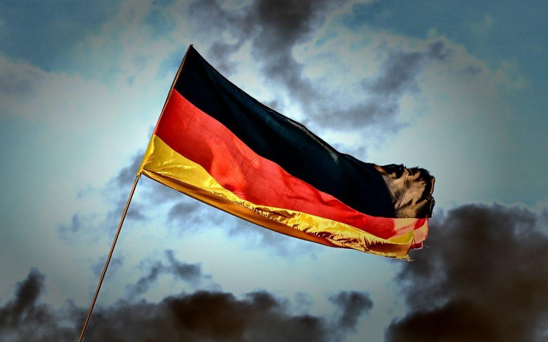Taalcursus Duits om de taal te leren